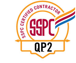 QP2 Quality Certification