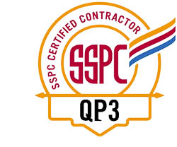 QP3 Quality Certification